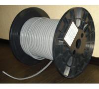 Саморегулирующий кабель SRL 40-2 (не экранированный)