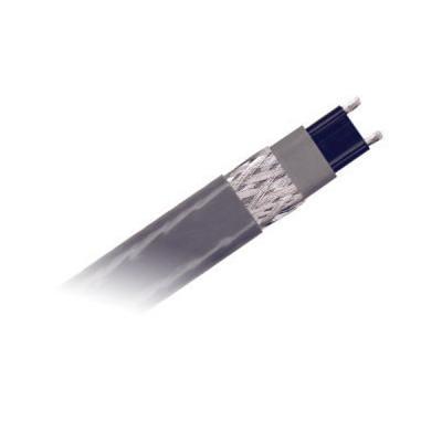 Греющий кабель SRL 16-2CR (экранированный)