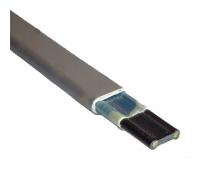 Греющий кабель SRL 30-2 (не экранированный)