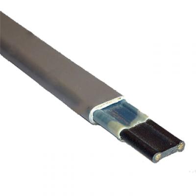 Греющий кабель SRL 16-2 (не экранированный)