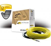 Греющий кабель Veria Flexicable 20 секция 6,7-13,5 м кв.