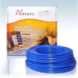 Греющий кабель DEFROST SNOW TXLP/2R 640/28 (обогрев кровли, площадок)