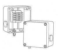 Коробка соединительная УСК 12.БН
