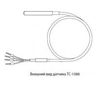 Датчик измерения температуры TС-1388