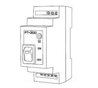 Регулятор температуры РТ-300