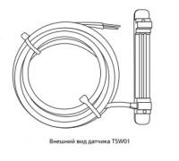 Датчик наличия воды TSW01