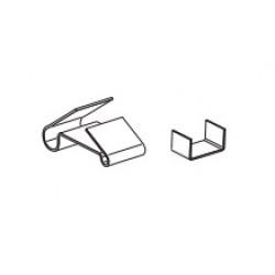 Крепежный элемент БРН/Т.1