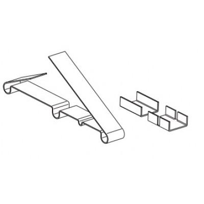 Крепежный элемент БРН/Т.3