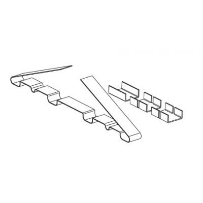 Крепежный элемент СР/2Т.4