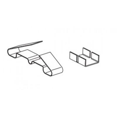 Крепежный элемент СР/Т.2