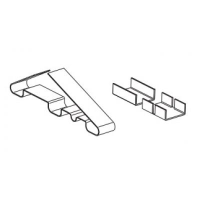 Крепежный элемент СР/Т.3