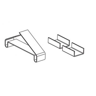 Крепежный элемент СР/В.2
