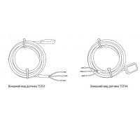 Датчик измерения температуры TST01 и TST04