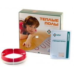 Теплый пол ЧТК СНТ-15-135 Вт