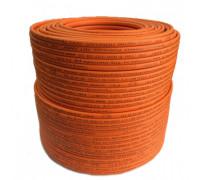 Саморегулирующаяся нагревательная лента Heatline 25HLR2-CF