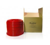 Саморегулирующийся кабель Heatline 23HLLe2-CT