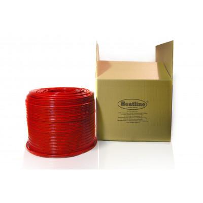 Саморегулирующаяся нагревательная лента Heatline 30HLU2-CF