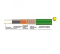 Саморегулирующаяся нагревательная лента Heatline 31HLR2-CP