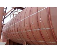 Саморегулирующаяся нагревательная лента Heatline 40HLR2-CF
