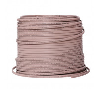 Саморегулирующийся кабель Heatline 10HLLe2-CT