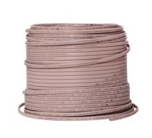 Саморегулирующаяся нагревательная лента Heatline 31HLP2-CF
