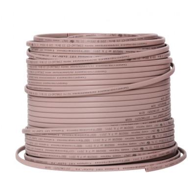 Саморегулирующийся кабель Heatline 17HLR2-CF