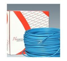 Нагревательный кабель TXLP/1R 1340/10