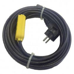 Thermostat Kit для греющего кабеля