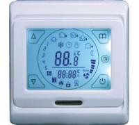 Терморегулятор программируемый E 91.716