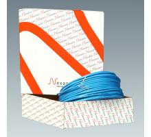 Греющий кабель TXLP/1R 2200/17