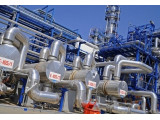 Промышленный обогрев резервуаров и трубопроводов