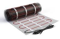 Купить теплый пол, греющий кабель в Интернет-магазине