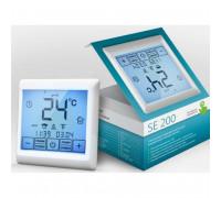 Терморегулятор SE 200