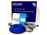 Нагревательный кабель Grand Meyer ( Голландия )