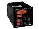 Промышленные терморегуляторы и многофункциональные контроллеры